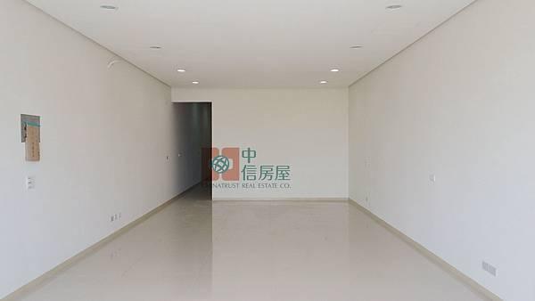 竹東下公館黃金透店 官1.jpg