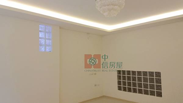 竹東下公館黃金透店 官3.jpg