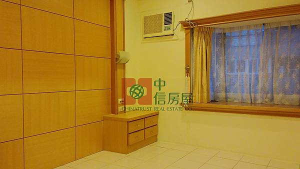 成家首選-竹光國中首購美三房+車位 官5.jpg