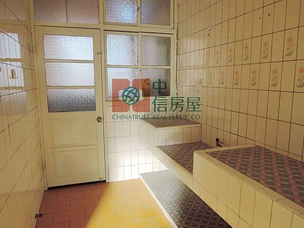 武陵優質公寓 官6.jpg