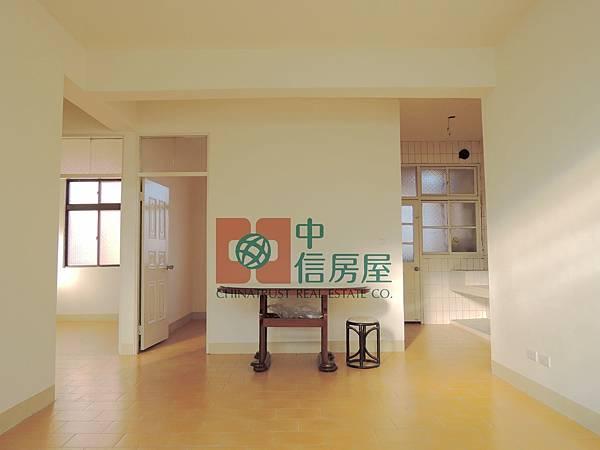 武陵優質公寓 官1.jpg