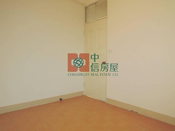 武陵優質公寓 官5.jpg