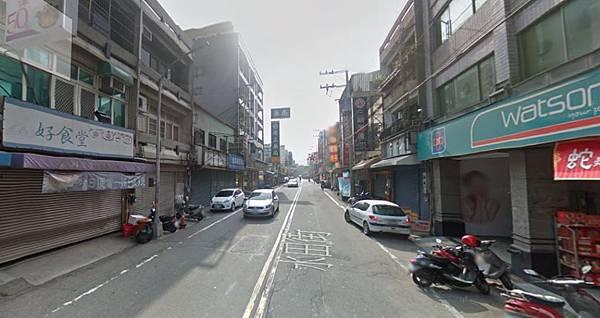 水田街3.JPG