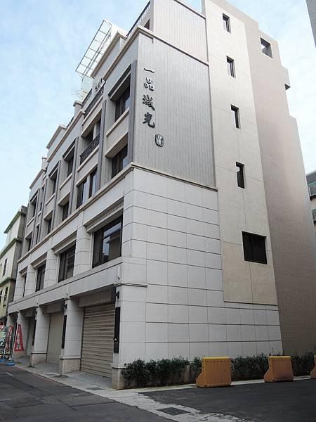 城北電梯別墅2.JPG