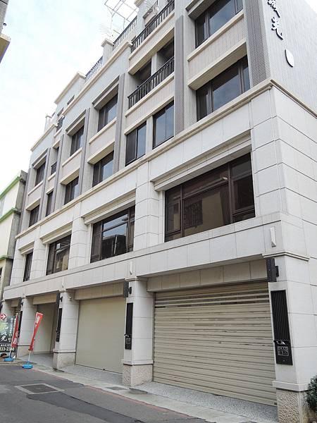 城北電梯別墅3.JPG