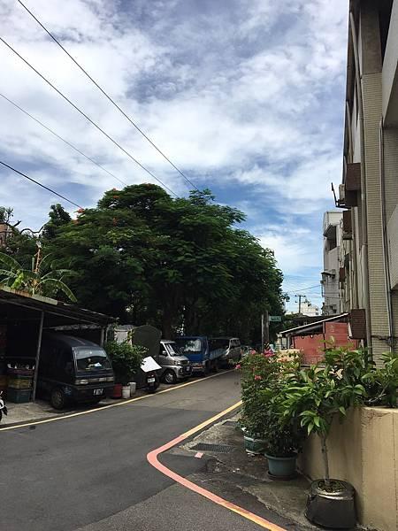 1光華南街別墅.jpg