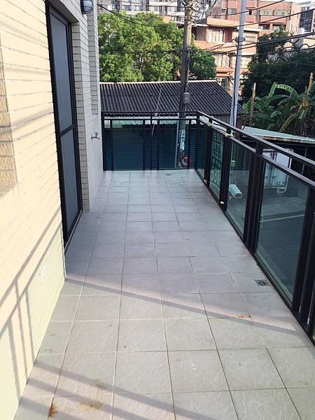 3光華南街別墅.jpg
