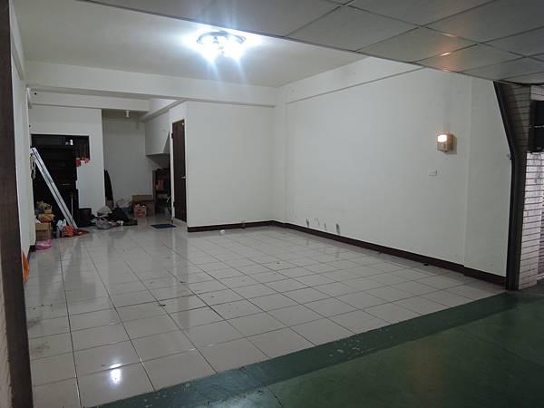 DSCN9026.JPG