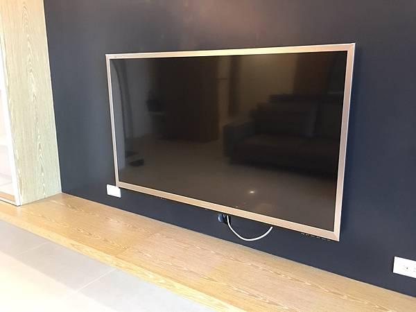 SHARP夏普 AQUOS 液晶電視.jpg