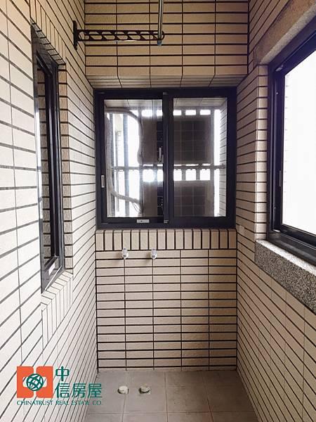 樂巢代2+1房高樓平車海景戶-7.jpg