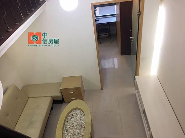 3樓-468萬_170213_0012.jpg