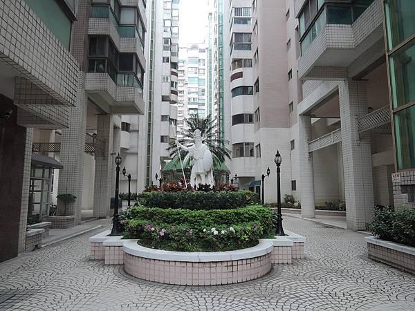 國家大第五房樓中樓2.JPG