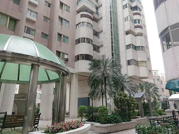 國家大第五房樓中樓3.jpg