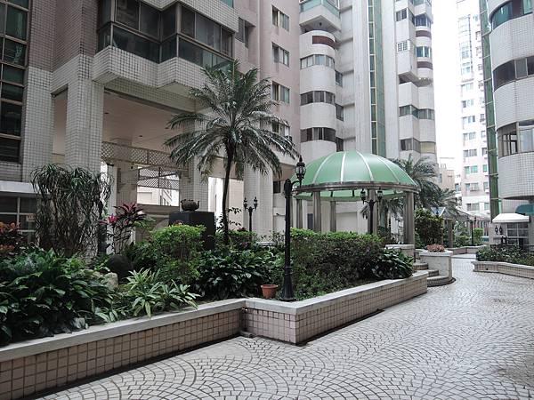 國家大第五房樓中樓4.JPG