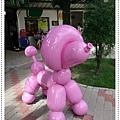 氣球博物館_7.jpg