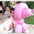 氣球博物館_8.jpg