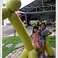 氣球博物館_13.jpg