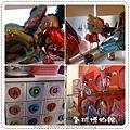 氣球博物館_18.jpg