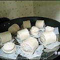 芋頭饅頭-4.jpg