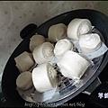 芋頭饅頭-5.jpg