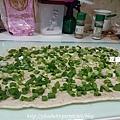 蔥燒餅-1.jpg