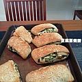 蔥燒餅-4.jpg