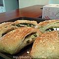 蔥燒餅-5.jpg