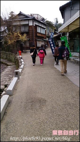 368 自然散策步道.JPG