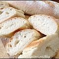 1 法國麵包-.JPG