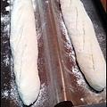 8 法國麵包.JPG