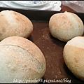 9 法國麵包.JPG