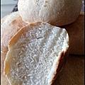 12 法國麵包.JPG