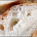 16 法國麵包.JPG