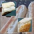 15 法國麵包.jpg