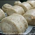 天然酵母全麥胚芽饅頭-8.JPG