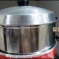 天然酵母全麥胚芽饅頭-4.JPG