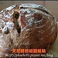 6 天然酵母桂圓核桃.JPG