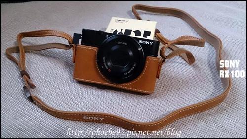 SONY RX100 12.jpg
