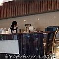 社區咖啡廳03.JPG