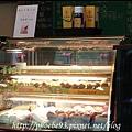 社區咖啡廳02.JPG