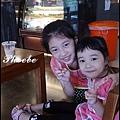 社區咖啡廳04.JPG