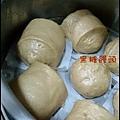 黑糖饅頭01.JPG