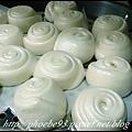 牛奶饅頭06.JPG