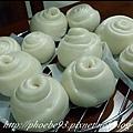 牛奶饅頭09.JPG