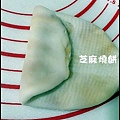 7 芝麻燒餅.JPG