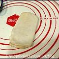 16 芝麻燒餅.JPG