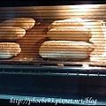 18 芝麻燒餅.JPG