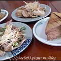 南投2日遊__9302.JPG