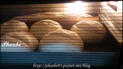天然酵母法國麵包05.JPG