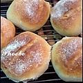 天然酵母法國麵包06.JPG